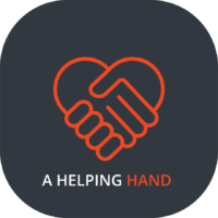 a-helping-hand-200x200
