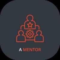 a-mentor-200x200