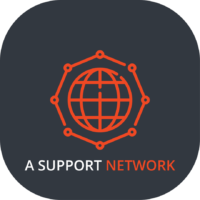 a-support-network-200x200